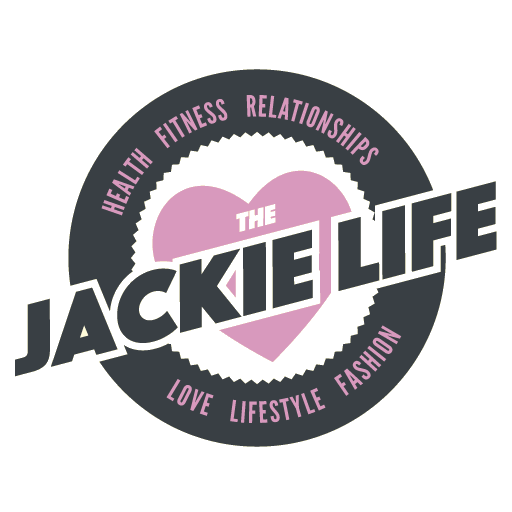 the Jackie Life