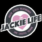 TJL logo re-optimised